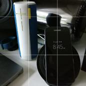 oneplus 3 camera software