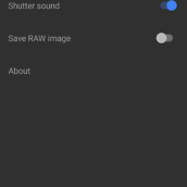 oneplus 3 camera software-3