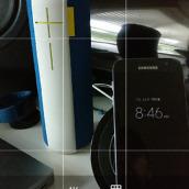 oneplus 3 camera software-5