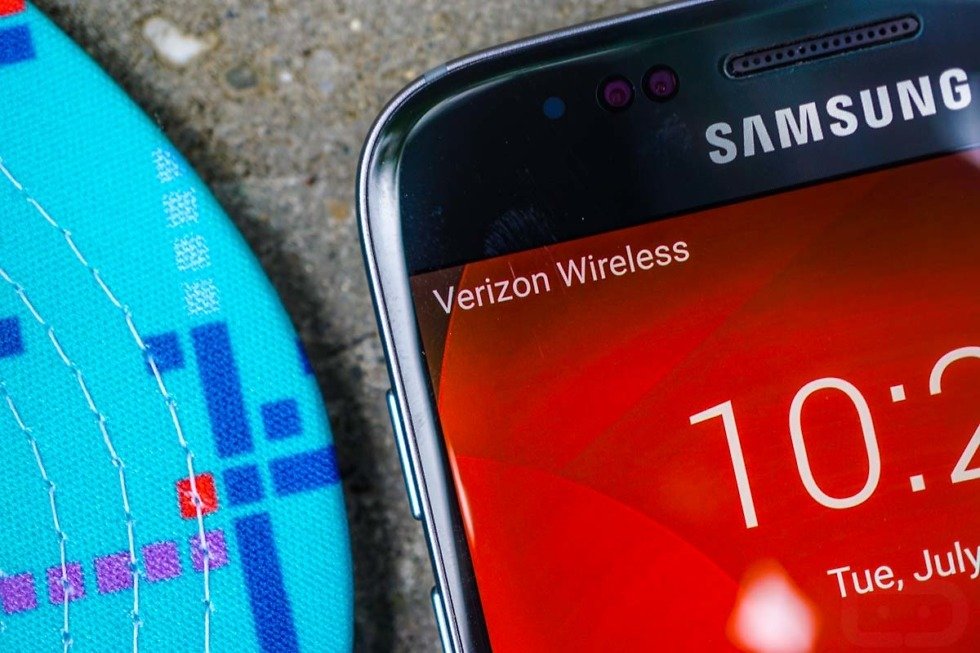 Reminder: Buying Verizon Phones Online Instead of In-Store