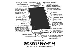 xkcd phone 4