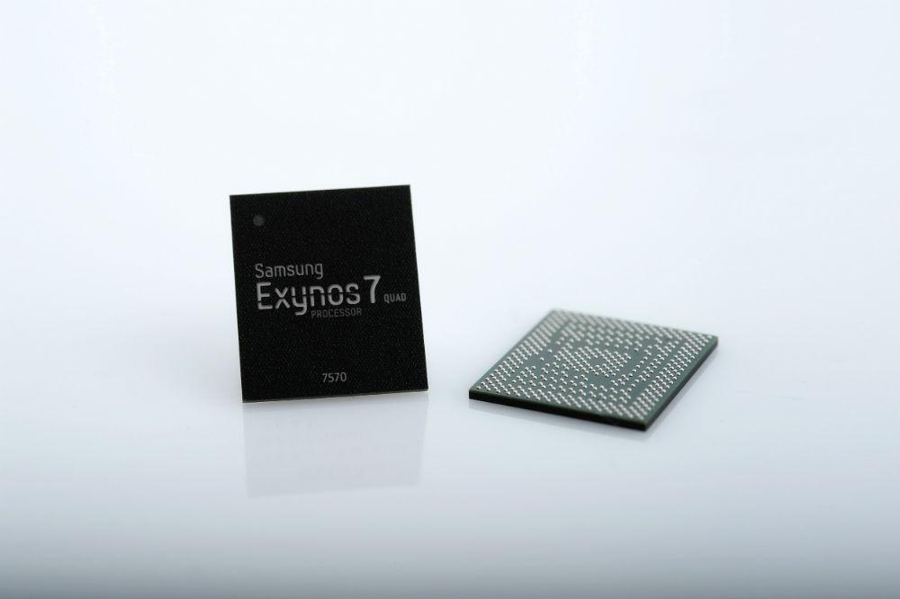 Exynos-7570-2_F