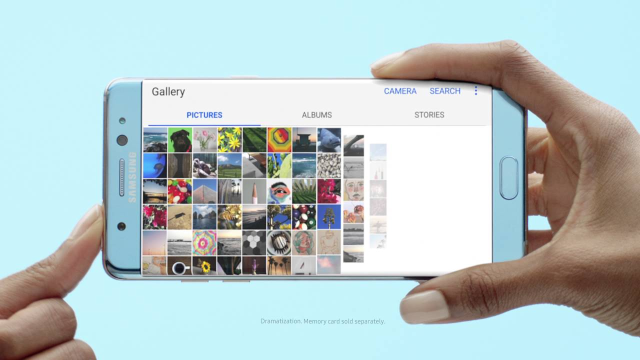 Galaxy-Note7-More-Everything