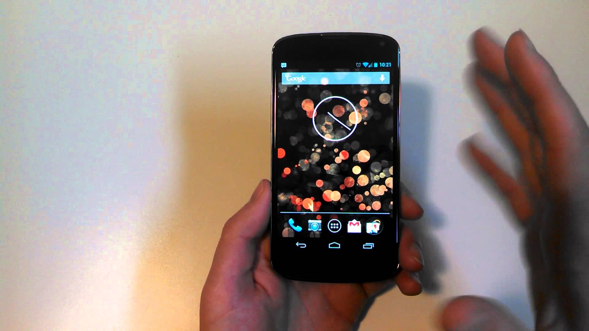 LG-Nexus-4-Review