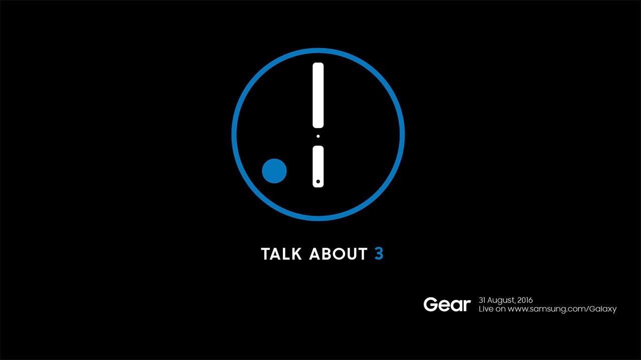 Samsung-Gear-Talk-about-3-Live-Stream