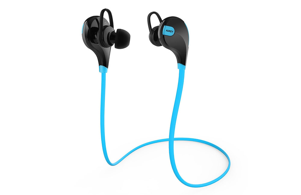 Led bluetooth headphones - headphones bluetooth aukey