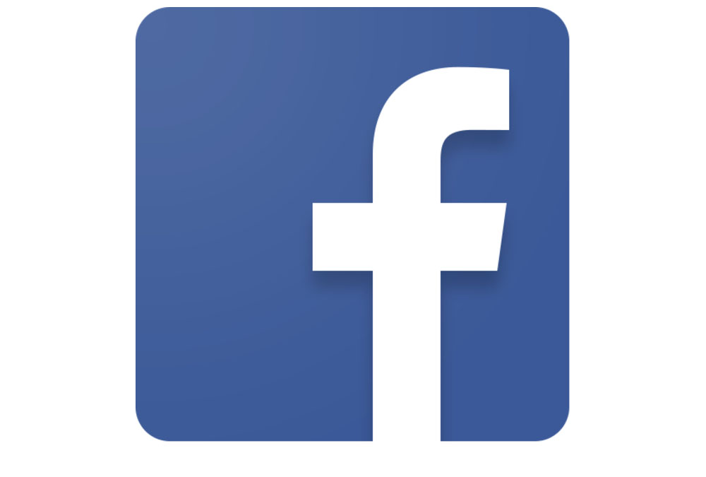 You Can Now Find Facebook Video On Android Tv Sole Purpose Is Video