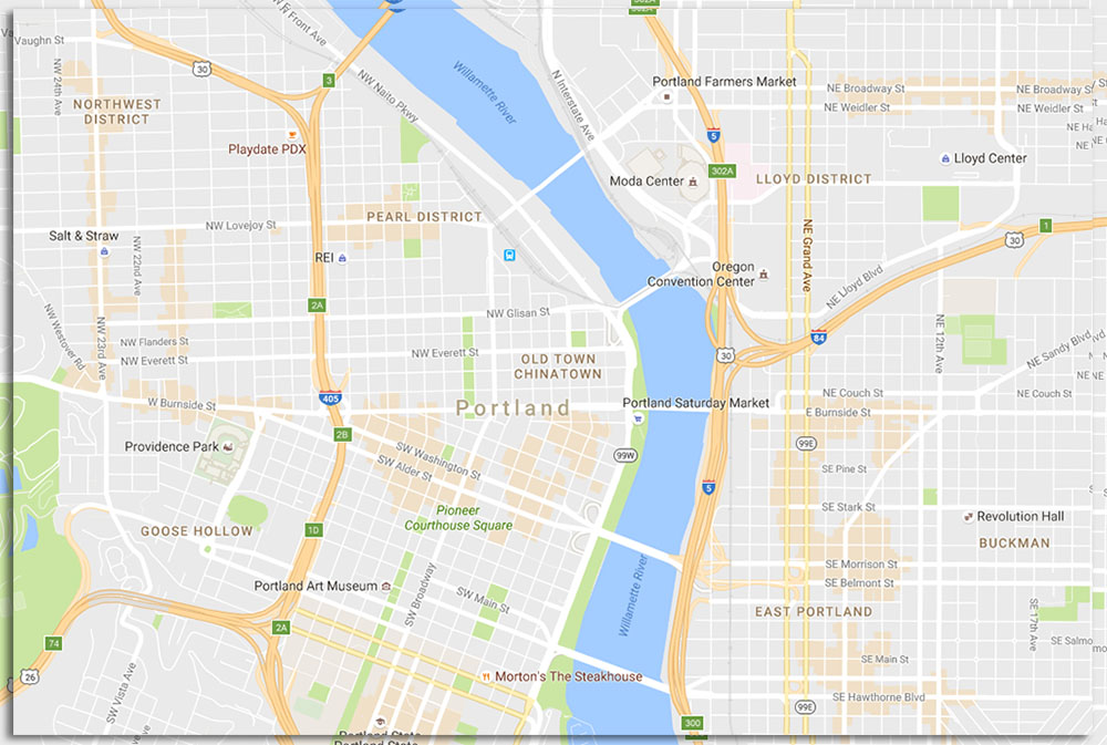google maps gets wifi only mode offline maps to sd cards