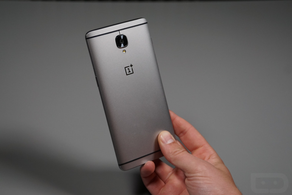 oneplus 3 tips and tricks
