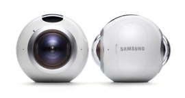 samsung gear 360 deal