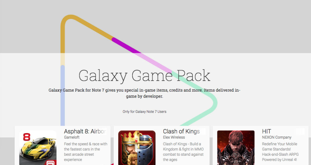 galaxy-game-pack