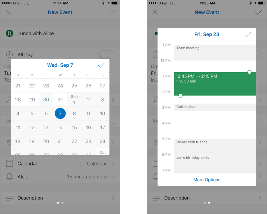 introducing-outlooks-new-and-improved-calendar-4