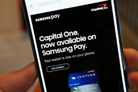 capital-one-samsung-pay
