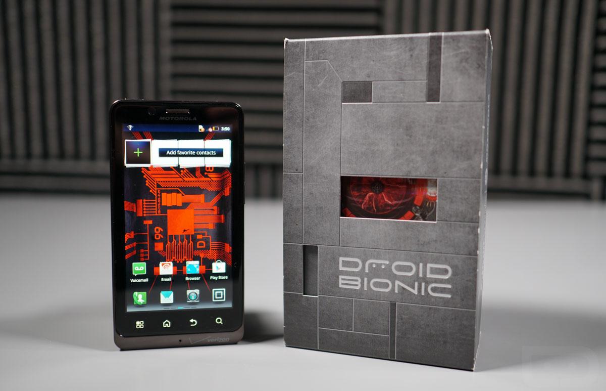 droid-bionic-tbt