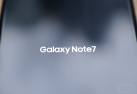 galaxy note 7 airplanes