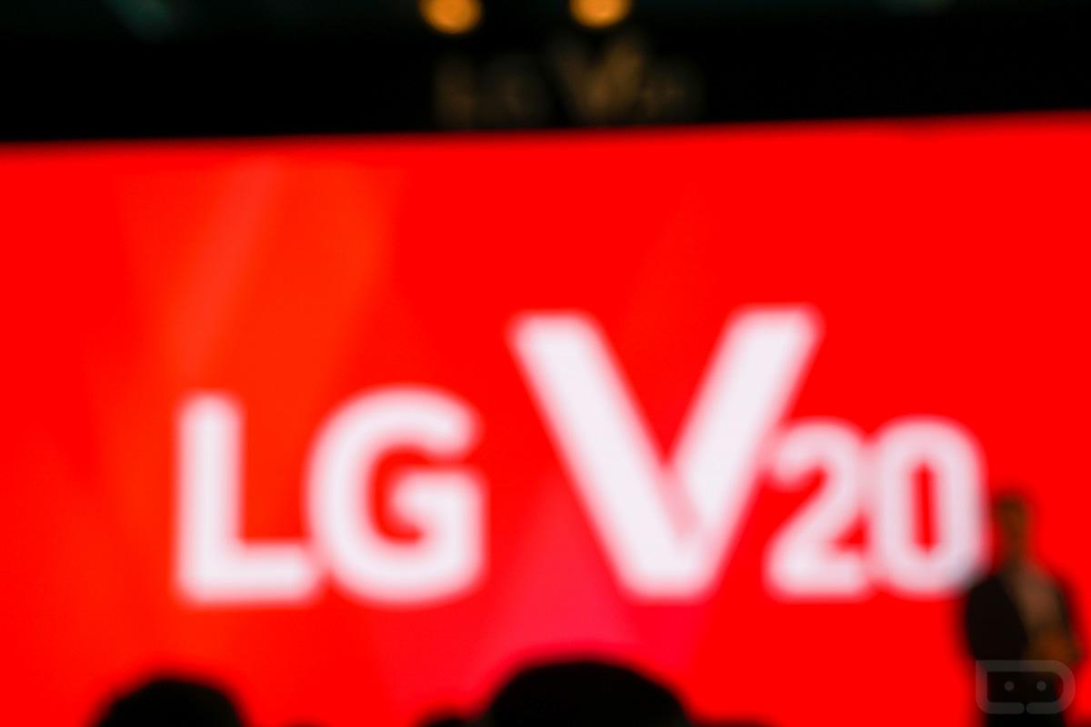 lg v20 logo-6