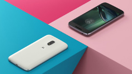 moto g4 play deals