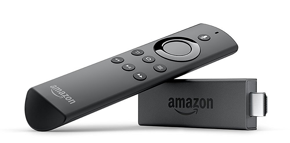 new-amazon-fire-tv-stick