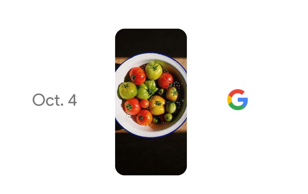 pixel-teaser2