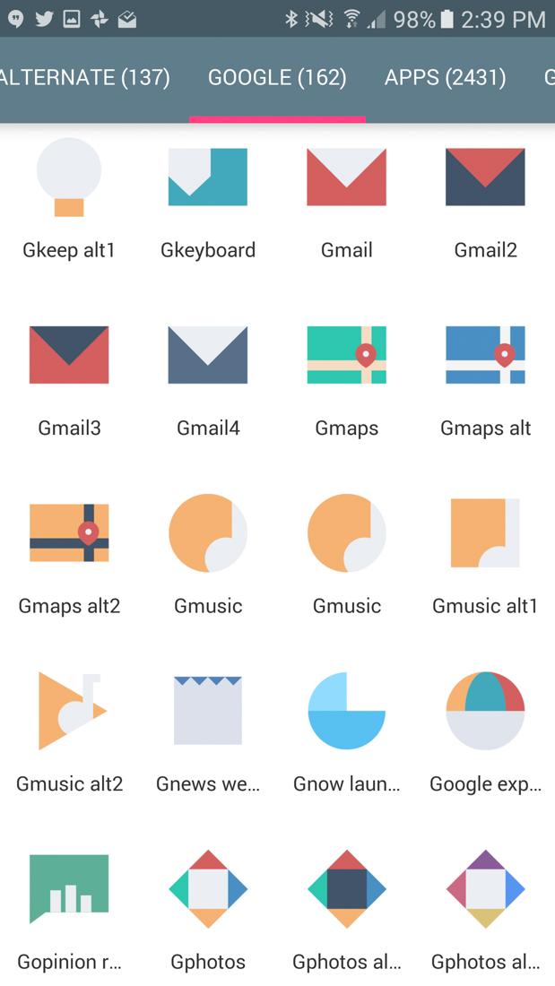 simpax-icons-3
