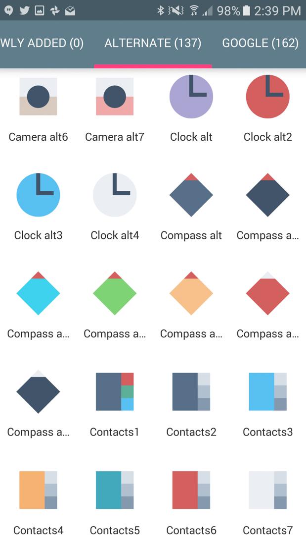 simpax-icons-4