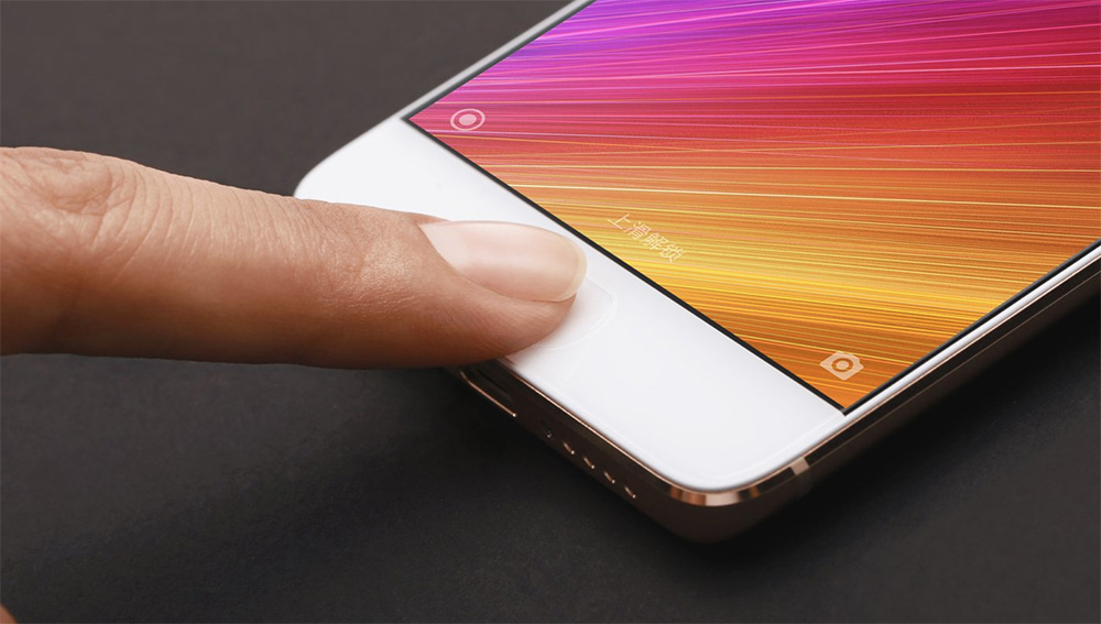 xiaomi-mi5s-fingerprint