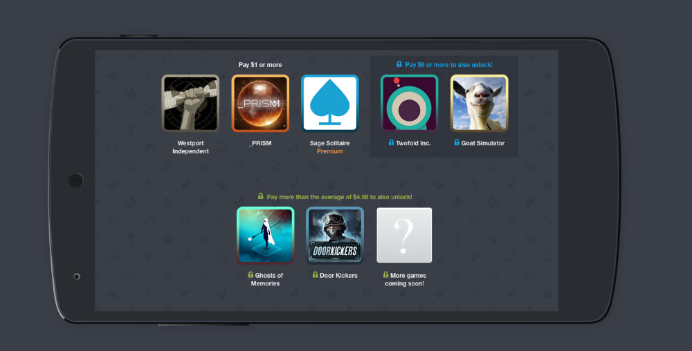 humble-bundle-21