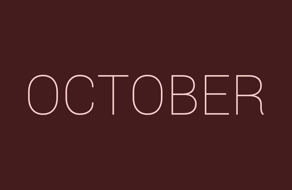 october-android-security-patch
