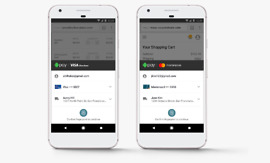 android-pay-visa-mastercard