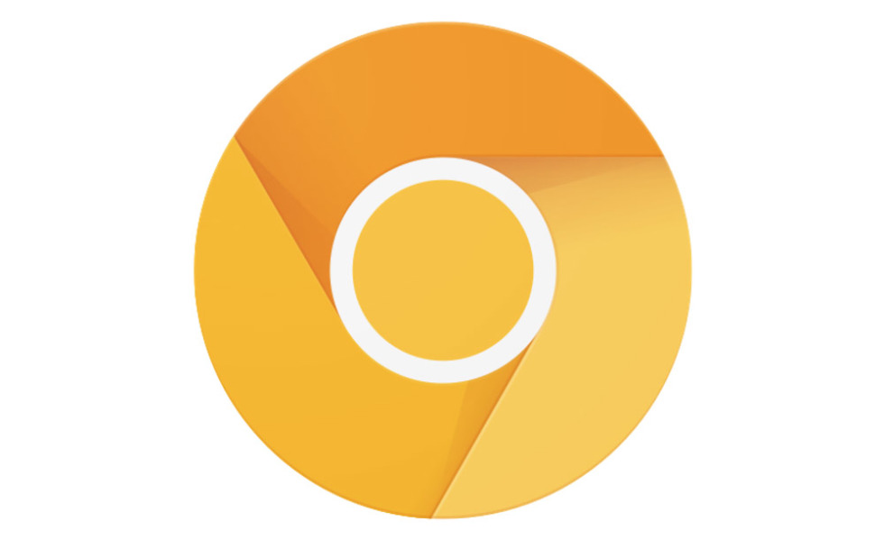 chrome-canary-android