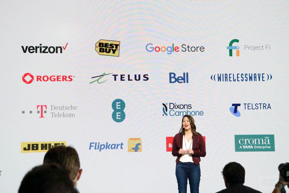 google-pixel-event-10