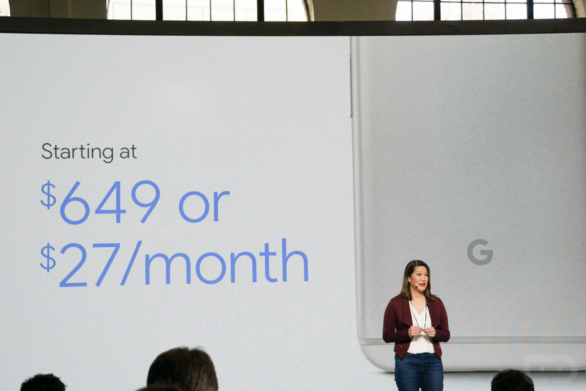 google-pixel-event-11