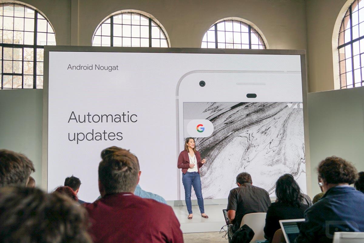 google-pixel-event-6
