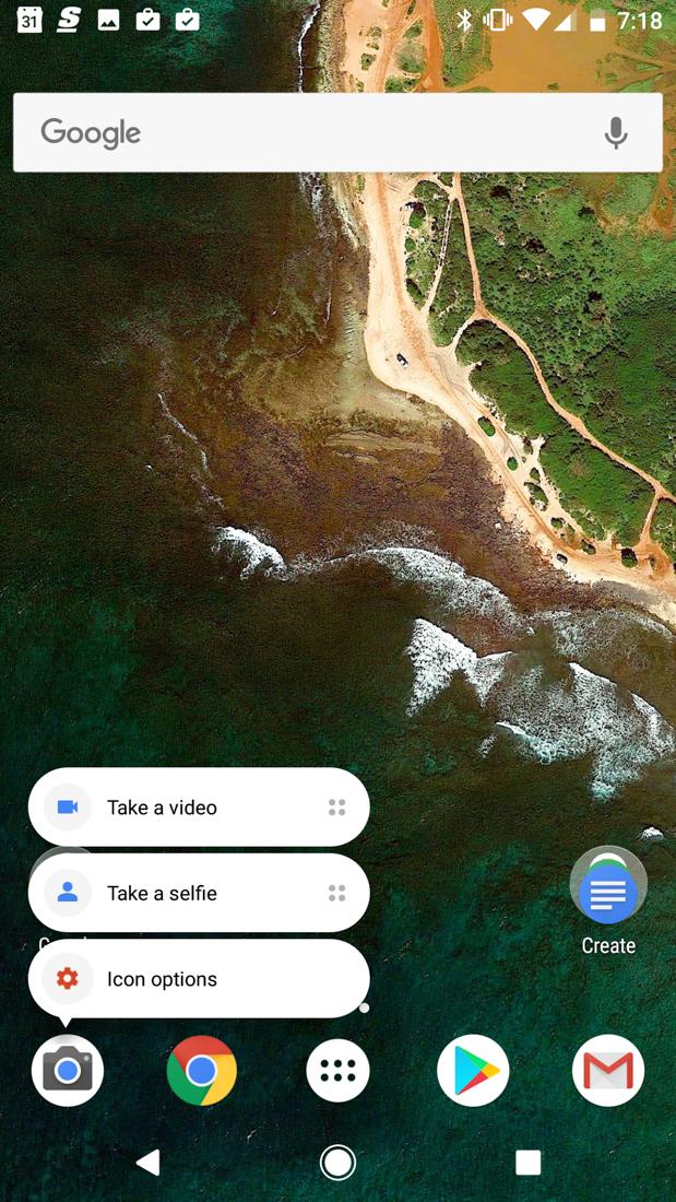 nova-app-shortcuts-2