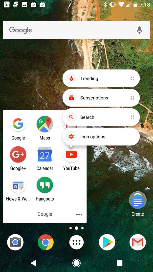 nova-app-shortcuts-3