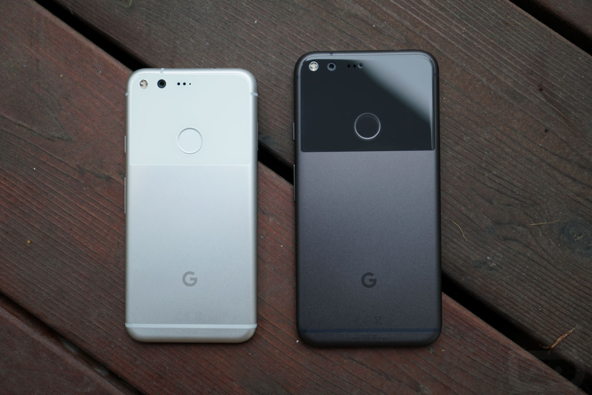 pixel-and-pixel-xl