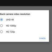 pixel-camera-review-5