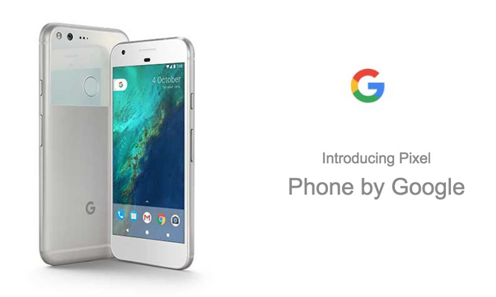 7b76b197369 Google s Pixel and Pixel XL are Showing Up at a Bunch of Retailers ...