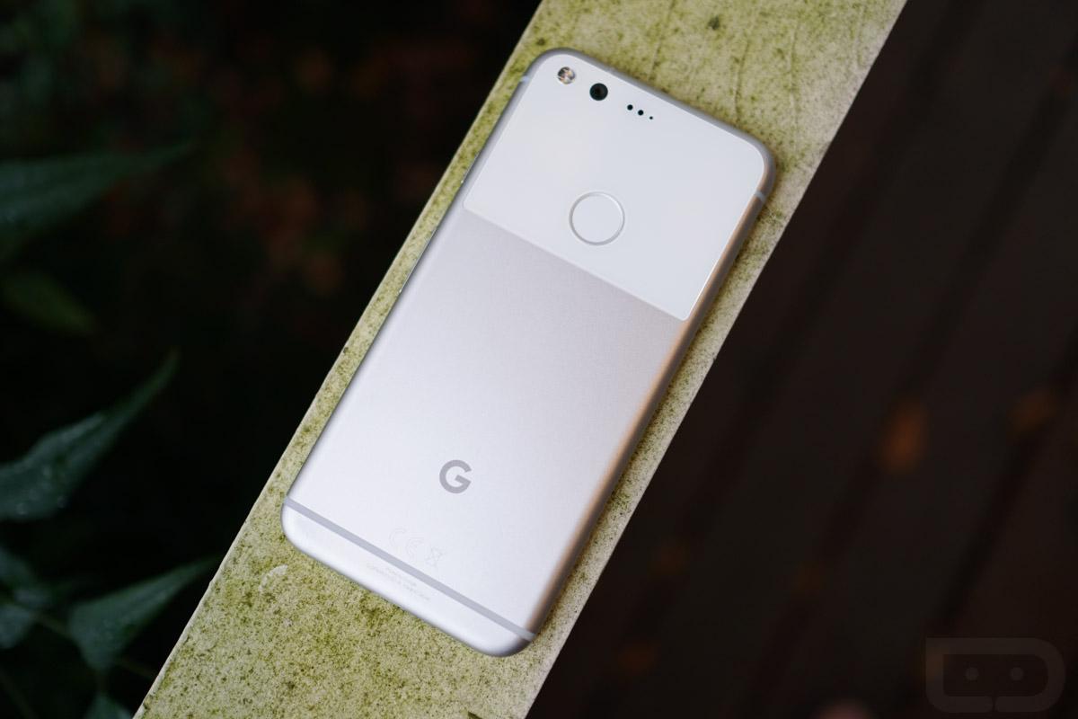 pixel silver white