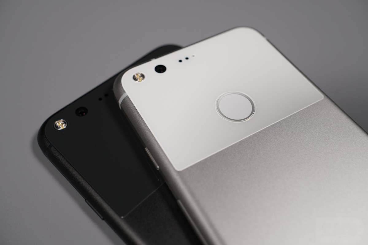 pixel-xl-review-18