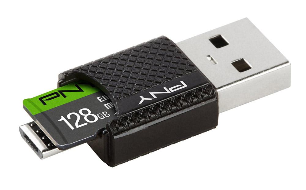 128gb-pny-microsd
