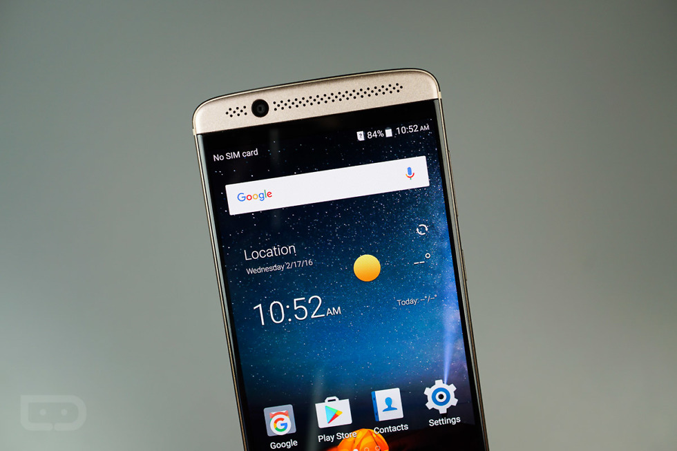 ZTE Looking for Axon 7 Owners to Beta Test Oreo – Droid Life