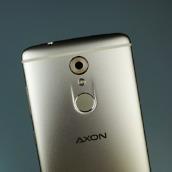 axon-7-mini-8