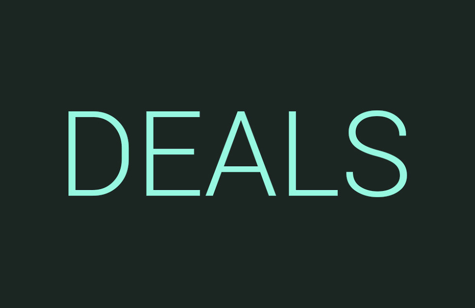 black-friday-deals-2016