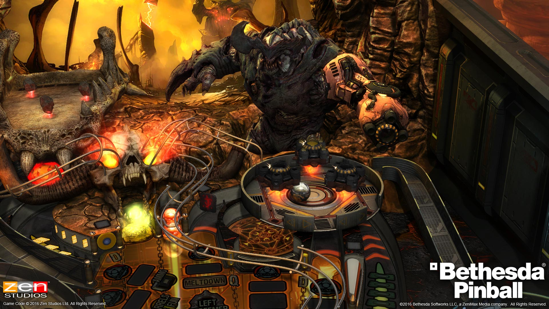 bethesda-pinball-screenshot-3
