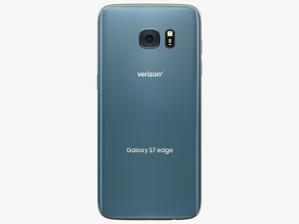 galaxy-s7-edge-blue-coral
