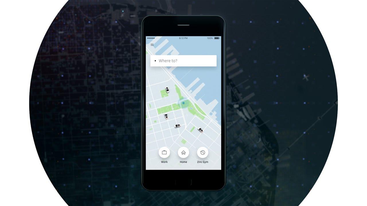Meet-the-new-Uber-app-Uber