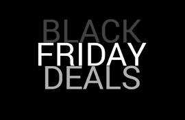 black friday deals week 2017