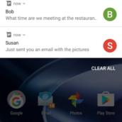 bundled-notifications-2