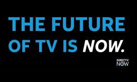 directv-now-pricing